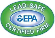 epa_certified_firm_logo