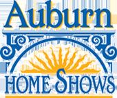 Auburn Home Show