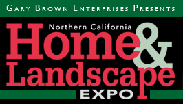 Home__Landscape_Expo
