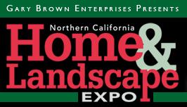 Home__Landscape_Expo