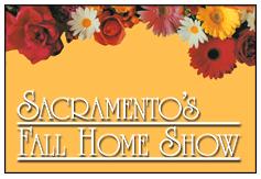Sacramento Fall Show