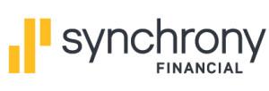 Synchrony_Financial_copy