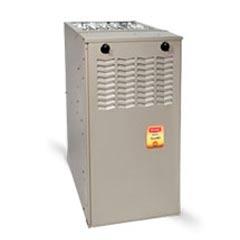 bryant legacy line 80 gas furnace