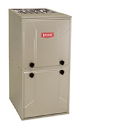 bryant preferred series 925t gas furnace