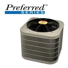 bryant preferred 225ana heat pump
