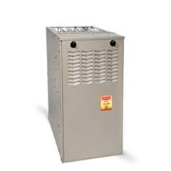 bryant preferred series plus 80t gas furnace