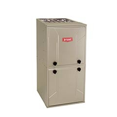 bryant legacy series 912s gas furnace
