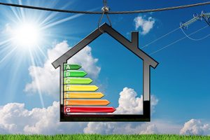 energy efficiency assessment carmicael ca
