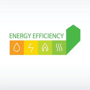 energy efficiency loomis ca