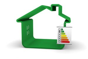 home energy assessment cameron park ca