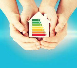 home energy efficiency elk grove ca