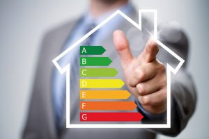home performance energy assessment sacramento ca