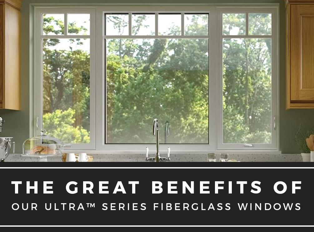 best fiberglass windows replacement windows reviews of