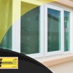 3 Benefits of Vinyl Windows