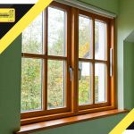 Top 3 Reasons Wood Windows Are a Great Choice