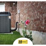Prepping Your HVAC System Before You Travel
