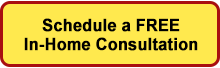 Schedule a Free Consultation