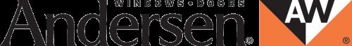 Andersen Corporate Logo